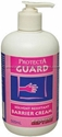 Picture of Skin Barrier Cream Protecta Guard Solvent Resistent 500ml-SKIN453000- (EA)