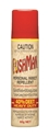 Picture of Bushman Personal Insect Repellent 40%Deet Aerosol 60gm-SKIN453207- (CTN-6)