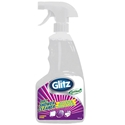 Picture of All Purpose Shower Cleaner 750ml Spray-CHEM407378- (EA)