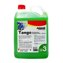Picture of Agar Tango Hospital Grade Disinfectant 20L-CHEM412660- (EA)