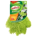Picture of Sabco Microfibre Green Dusting Mitt-MISC233009- (EA)