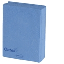 Picture of Industrial Wipes Heavy Duty -30cm x 40cm - BLUE-WIPE378650- (PACK-10)