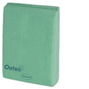 Picture of Industrial Wipes Heavy Duty -30cm x 40cm - GREEN-WIPE378650- (PACK-10)