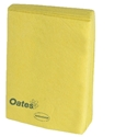 Picture of Industrial Wipes Heavy Duty -30cm x 40cm - YELLOW-WIPE378650- (PACK-10)