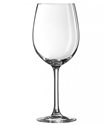 Picture of Glass Wine Tempered 470ml with Lines at 150ml and 250ml - ARC Breeze-GLAS218225- (EA)