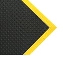 Picture of Supercomfort #350Y Anti-Fatigue Matting with Black bevelled edges - 900mm x 600mm-MATT359981- (EA)
