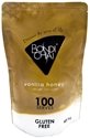 Picture of Chai Latte Tea Powder Bondi Vanilla Honey 1kg-CSUN259600- (EA)