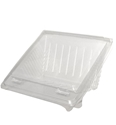 Picture of Enviro Sandwich Wedge 4 Point - 150 x 148 x 65mm-BIOD080455- (CTN-250)