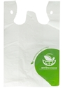 Picture for category Environmental Carry Bags