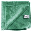 Picture of Microfibre All-Purpose Extra Thick Cloth 40cmx40cm  -WIPE378011- (EA)
