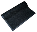 Picture of Entrance Matting Fully Edged 1500 x 900mm -MATT359208- (EA)