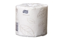 Picture of Toilet Paper Roll 2 Ply 400 Sheet Tork T4-TPAP422445- (CTN-48)