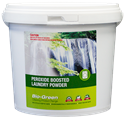 Picture of Bio-Green Laundry Powder 5kg-CHEM394770- (EA)
