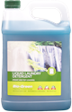 Picture of Bio-Green Liquid Laundry Detergent 5L-CHEM395060- (CTN-2)