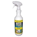 Picture of Enzyme Wizard Urine Stain & Odour Remover - 1L Spray Bottle-CHEM409540- (EA)