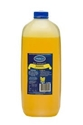 Picture of Trisco Topping Mango 3lt-FLAV292050- (EA)