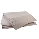 Picture of Newsprint- Large bundles 18KG 890 x 620mm-MPAC573460- (EA)