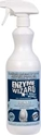 Picture of Enzyme Wizard Urinal Cleaner & Deodoriser - 1L Spray Bottle-CHEM409545- (EA)