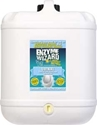 Picture of Enzyme Wizard Urinal Cleaner & Deodoriser 20L-CHEM409548- (EA)