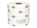 Picture of Toilet Paper - Mid-Size Toilet Roll 2 Ply 100m - Tork T6 System-JUMB424170- (CTN-27)