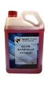Picture of Foam Hand Soap Antibac 5L - Micah Prove-SKIN455192- (CTN-4)