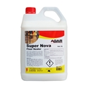 Picture of Agar Super Nova Floor Sealer 20L-CHEM412681- (EA)